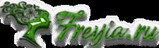 Купить СВОЙСТВА И ПРОИСХОЖДЕНИЕ ВИРУСОВ,Интернет-магазин Freyia.ru (фрейя)