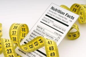 Купить Поговорим о калориях,Интернет-магазин Freyia.ru (фрейя)
