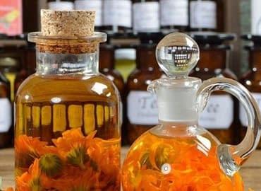 Купить Мацерат, инфуз, масляный экстракт — в чём разница,Интернет-магазин Freyia.ru (фрейя)