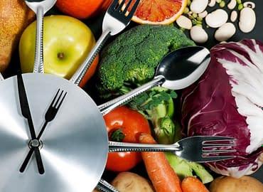 Купить Регулярность питания,Интернет-магазин Freyia.ru (фрейя)