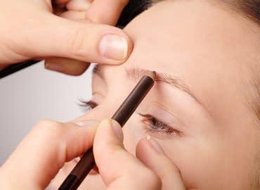 Купить Как правильно наносить макияж?,Интернет-магазин Freyia.ru (фрейя)