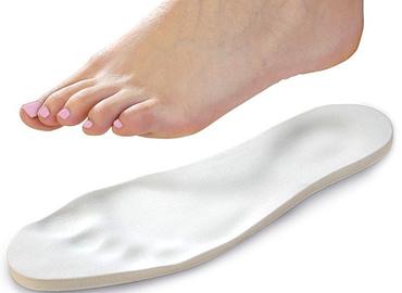 Купить Ортопедические стельки лечат плоскостопие?,Интернет-магазин Freyia.ru (фрейя)
