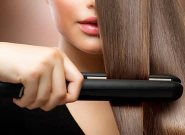 Купить Волосы,Интернет-магазин Freyia.ru (фрейя)