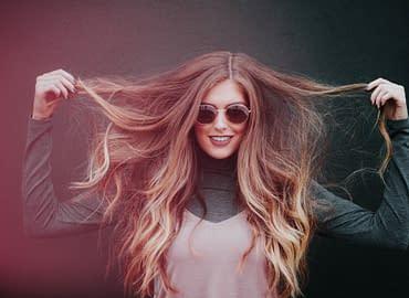 Купить О волосах,Интернет-магазин Freyia.ru (фрейя)