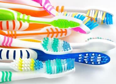 Купить Правильная зубная щетка.,Интернет-магазин Freyia.ru (фрейя)