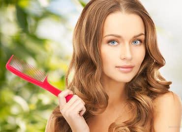 Купить Здоровье волос,Интернет-магазин Freyia.ru (фрейя)