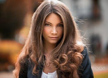 Купить Три этапа жизни волос,Интернет-магазин Freyia.ru (фрейя)