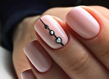 Купить Опасность механического травмирования ногтя,Интернет-магазин Freyia.ru (фрейя)