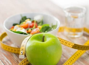 Купить Всё о калориях,Интернет-магазин Freyia.ru (фрейя)
