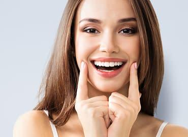 Купить Чьи зубы крепче?,Интернет-магазин Freyia.ru (фрейя)
