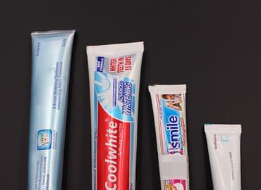 Купить Зубная паста,Интернет-магазин Freyia.ru (фрейя)