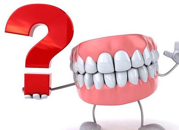 Купить Статья о зубах,Интернет-магазин Freyia.ru (фрейя)