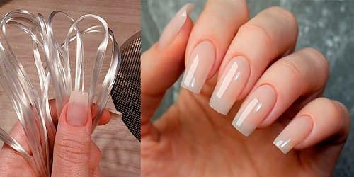Купить Все, что нужно для наращивания ногтей,Интернет-магазин Freyia.ru (фрейя)