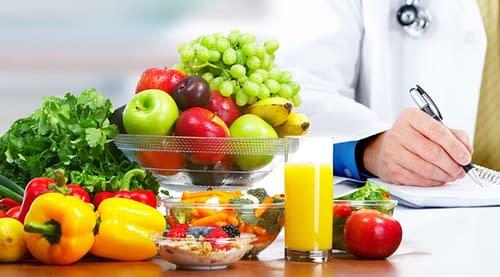 Купить Все о здоровом питании,Интернет-магазин Freyia.ru (фрейя)