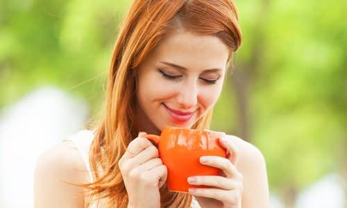 Купить Чай для кожи лица,Интернет-магазин Freyia.ru (фрейя)