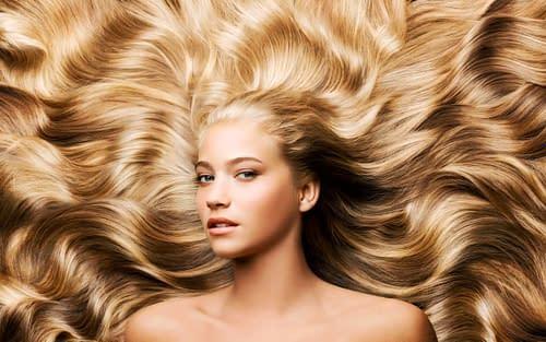 Купить Проблема с волосами,Интернет-магазин Freyia.ru (фрейя)