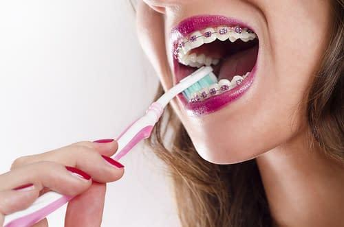 Купить Время чистки зубов,Интернет-магазин Freyia.ru (фрейя)
