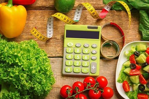 Купить Спорт и подсчет калорий,Интернет-магазин Freyia.ru (фрейя)