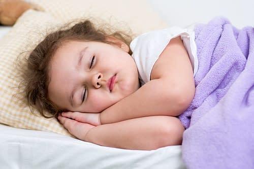 Купить Сколько нужно спать,Интернет-магазин Freyia.ru (фрейя)