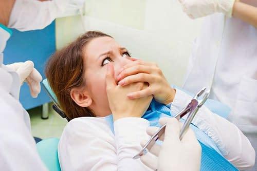 Купить Миф: cтоматология – это больно.,Интернет-магазин Freyia.ru (фрейя)