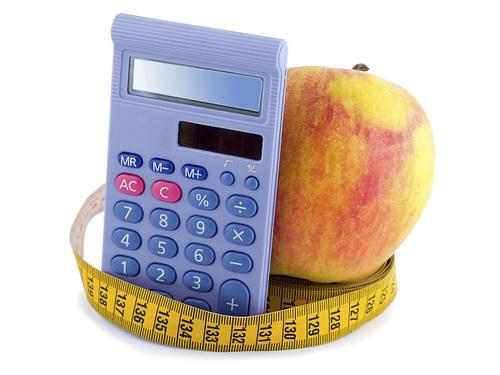 Купить Калькуляторы калорий,Интернет-магазин Freyia.ru (фрейя)