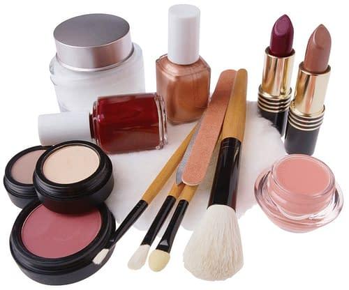 Купить Какие бывают виды массажа,Интернет-магазин Freyia.ru (фрейя)