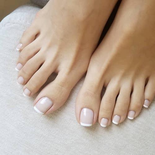 Купить Как правильно подстригать ногти на ногах?,Интернет-магазин Freyia.ru (фрейя)