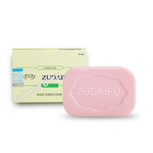 Купить Мыло от псориаза Zudaifu серное 80 гр